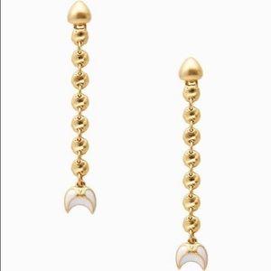 Stella & Dot Trevally Earrings